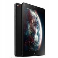 Планшет Lenovo ThinkPad Tablet 8 20BN002VRT