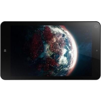 планшет Lenovo ThinkPad Tablet 8 20BN0042RT