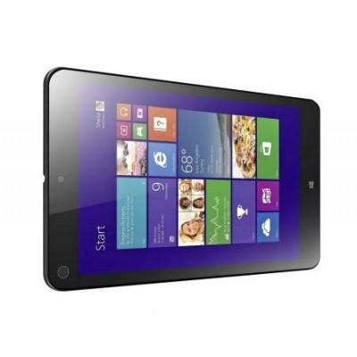 планшет Lenovo ThinkPad Tablet 8 20BQ001GRT