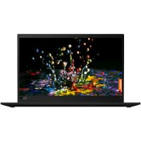 Ноутбук Lenovo ThinkPad X1 Carbon 7 20QD003JRT