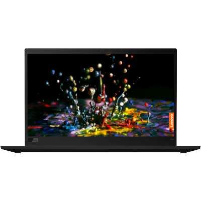 ноутбук Lenovo ThinkPad X1 Carbon 7 20QESAMU00