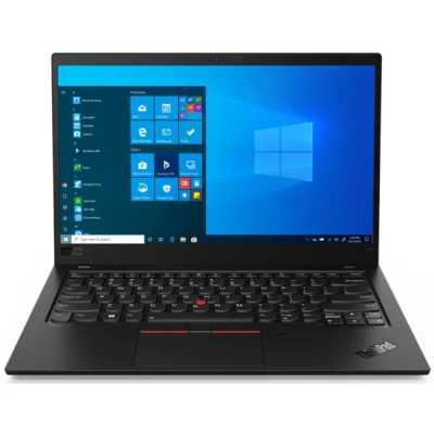 ноутбук Lenovo ThinkPad X1 Carbon Gen 8 20U9004PRT