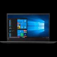 Ноутбук Lenovo ThinkPad X1 Extreme Gen1 20MF000TRT