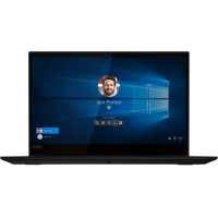 Ноутбук Lenovo ThinkPad X1 Extreme Gen2 20QV0011RT