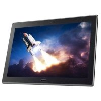 Планшет Lenovo ThinkPad X1 Tablet 20GHS21R00