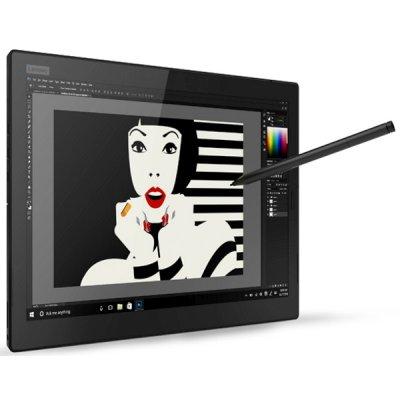 планшет Lenovo ThinkPad X1 Tablet 20KJ001NRT