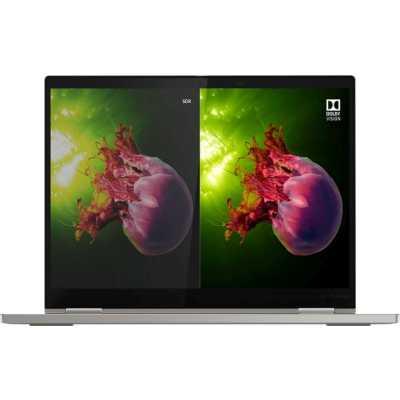 ноутбук Lenovo ThinkPad X1 Titanium Yoga Gen1 20QA001URT