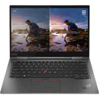 Ноутбук Lenovo ThinkPad X1 Yoga Gen 5 20UB0033RT