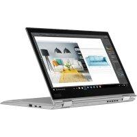 Ноутбук Lenovo ThinkPad X1 Yoga Gen 3 20LF000TRT