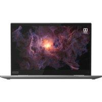 Ноутбук Lenovo ThinkPad X1 Yoga Gen 4 20QF001XRT