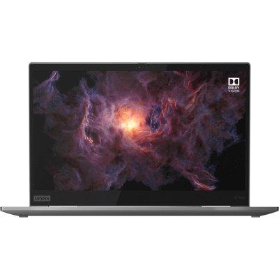 ноутбук Lenovo ThinkPad X1 Yoga Gen 4 20QF00B2RT