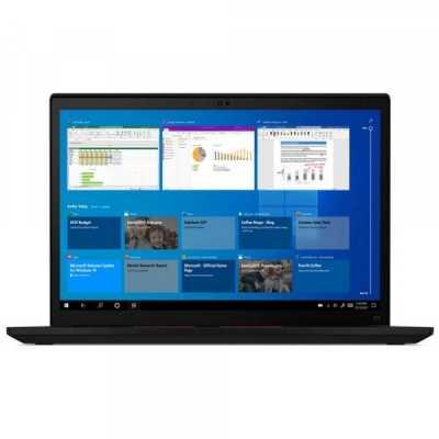ноутбук Lenovo ThinkPad X13 Gen 2 20WK00AHRT