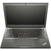 Ноутбук Lenovo ThinkPad X240 20AMS1XX00
