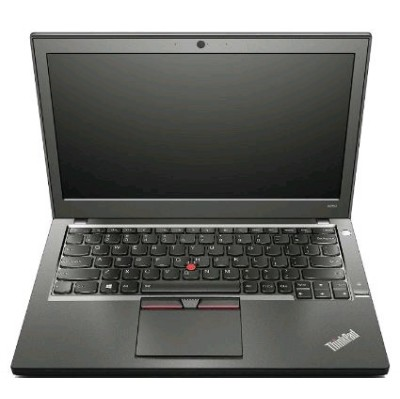 ноутбук Lenovo ThinkPad X250 20CM003FRT