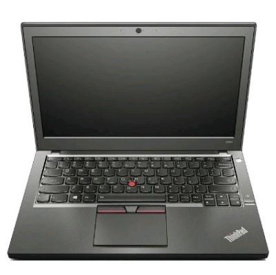 ноутбук Lenovo ThinkPad X250 20CMS00R00