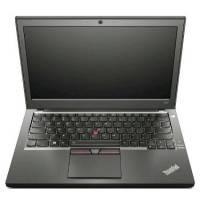 Ноутбук Lenovo ThinkPad X250 20CMS01E02