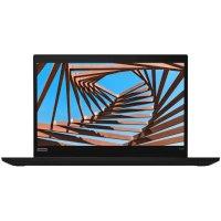 Ноутбук Lenovo ThinkPad X390 20Q0000MRT
