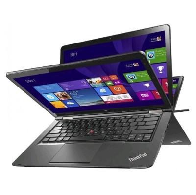 ноутбук Lenovo ThinkPad Yoga 14 20DM003LRT