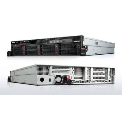 сервер Lenovo ThinkServer RD640 70AY000BRU