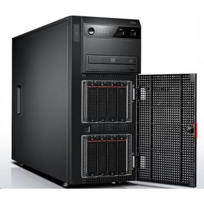 сервер Lenovo ThinkServer TD340 70B50007RU
