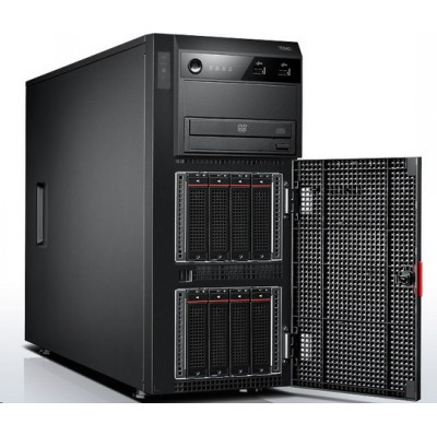 сервер Lenovo ThinkServer TD340 70B5000CRU