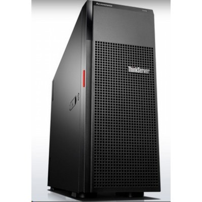 сервер Lenovo ThinkServer TD350 70DJ001JRU