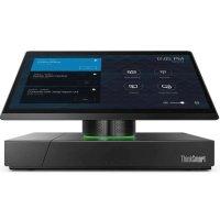 Моноблок Lenovo ThinkSmart Hub 500 10V50002RU
