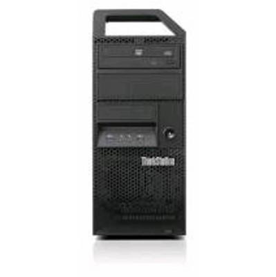 компьютер Lenovo ThinkStation E32 30A10066RU