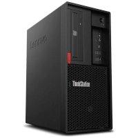Компьютер Lenovo ThinkStation P330 Gen2 30CY003QRU
