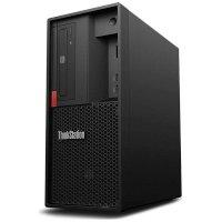 Компьютер Lenovo ThinkStation P330 Gen2 30CY003TRU