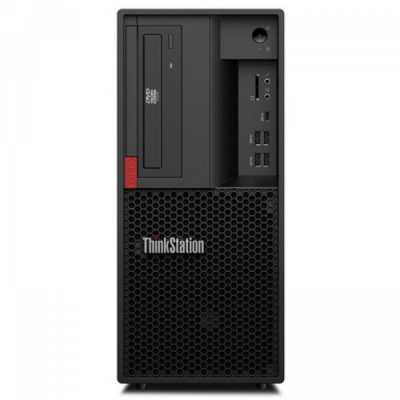 компьютер Lenovo ThinkStation P330 Gen2 30D0S3N700