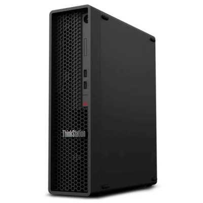 компьютер Lenovo ThinkStation P340 SFF 30DK0032RU