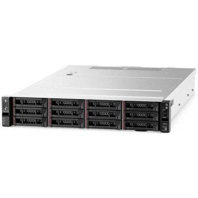 сервер Lenovo ThinkSystem SR550 7X04A079EA