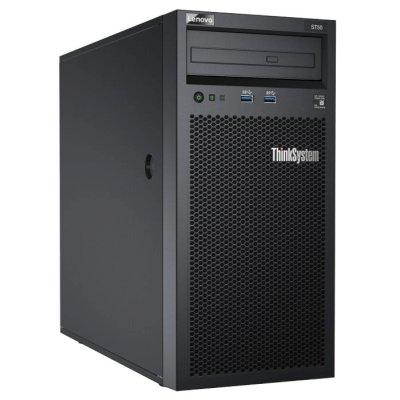 сервер Lenovo ThinkSystem ST50 7Y48A02CEA