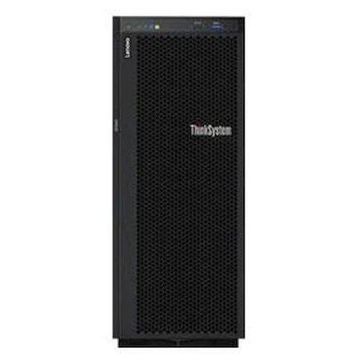 сервер Lenovo ThinkSystem ST550 7X10A09VEA