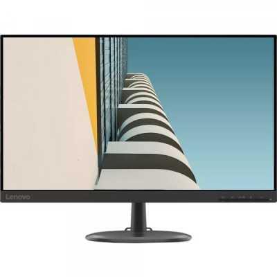 монитор Lenovo ThinkVision C24-20 62A8KAR1EU