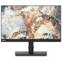 Монитор Lenovo ThinkVision T22i-20 61FEMAT6EU