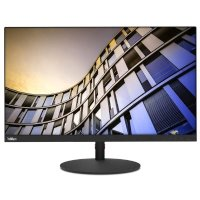 Монитор Lenovo ThinkVision T27p-10 61DAMAT1EU