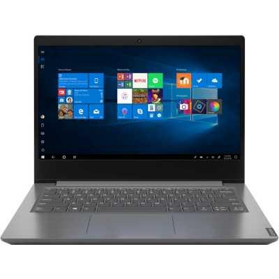 ноутбук Lenovo V14-ADA 82C6009ARU-wpro