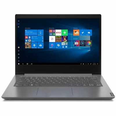 ноутбук Lenovo V14 G2 ALC 82KC003JRU