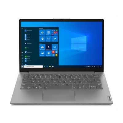 ноутбук Lenovo V14 G2 ITL 82KA001DRU