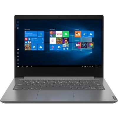 ноутбук Lenovo V14-IIL 82C4011WRU