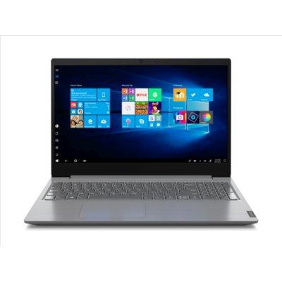ноутбук Lenovo V15-ADA 82C700ESRU-wpro