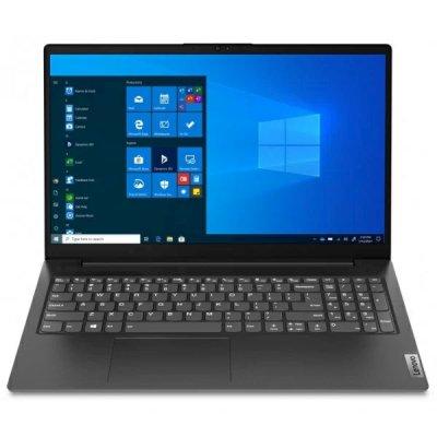 ноутбук Lenovo V15 G2 ALC 82KD0007RU