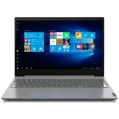 ноутбук Lenovo V15-IGL 82C30025RU-wpro