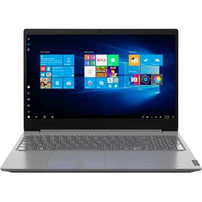ноутбук Lenovo V15-IIL 82C500JTRU