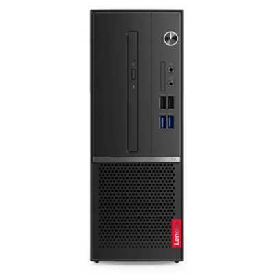 компьютер Lenovo V530s SFF 10TYS04C00