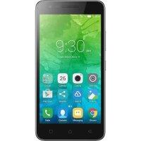 Смартфон Lenovo Vibe C2 K10A40 Black