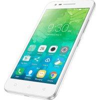 Смартфон Lenovo Vibe C2 K10A40 White