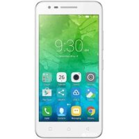 Смартфон Lenovo Vibe C2 Power K10A40 White